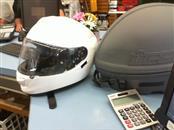 IICON Motorcycle Helmet GT-AIR